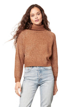 Load image into Gallery viewer, bbdakota that wing you do sweater