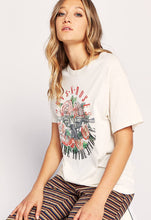Load image into Gallery viewer, daydreamer guns n roses tee