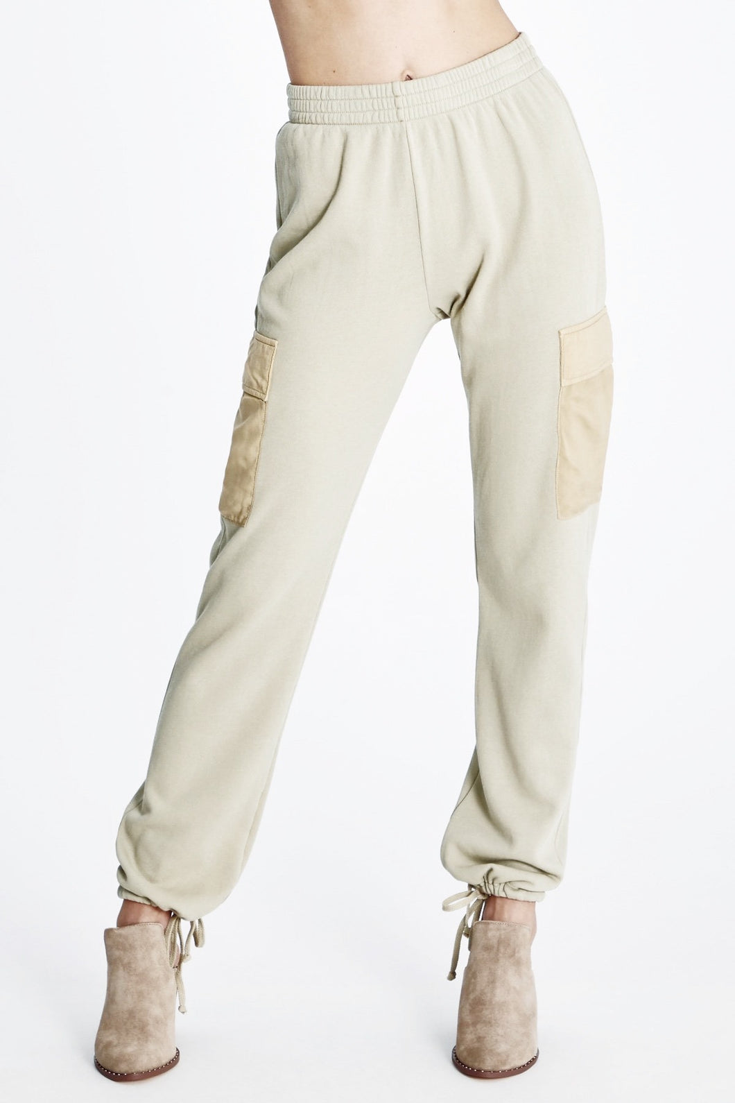wildfox nikki cargo pants