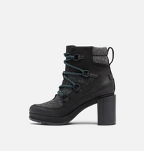 Load image into Gallery viewer, sorel blake lace boots