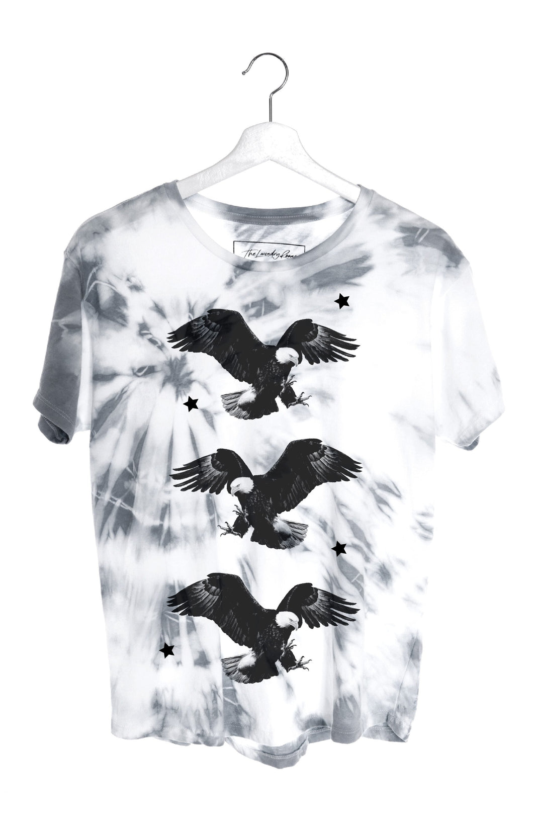 tlr soar classic tee