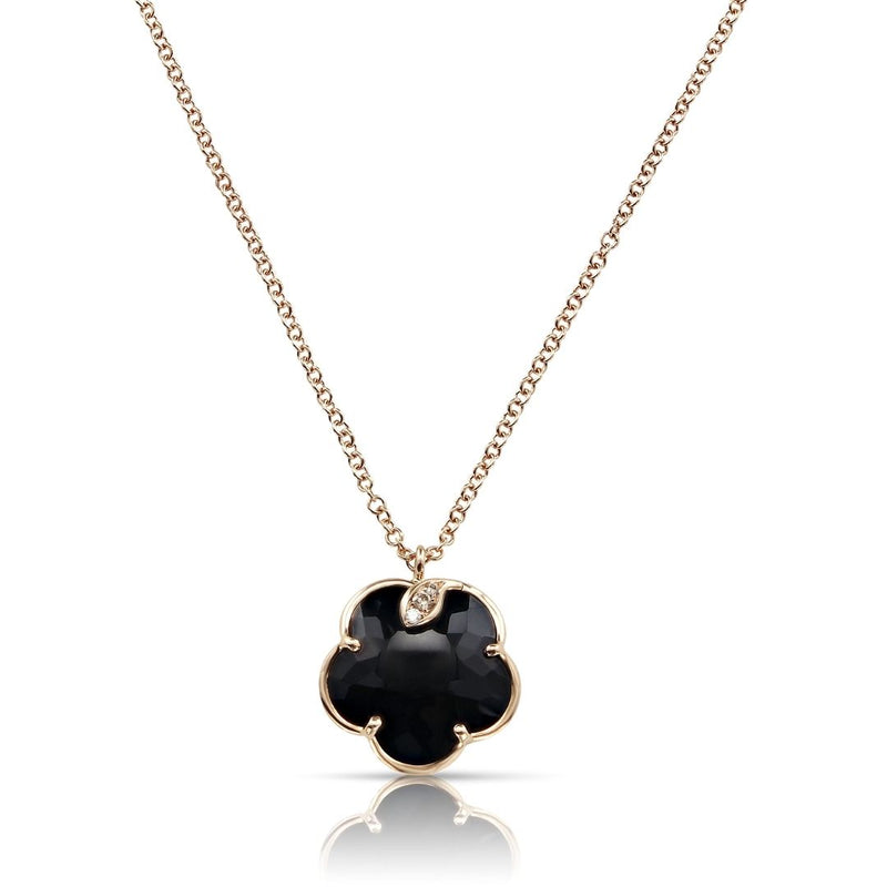 Pasquale Bruni Petit Joli Necklace with Diamonds
