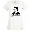 Evstyukhina - Pop Art Nadezhda T Shirt