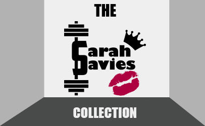 The Sarah Davies Collection