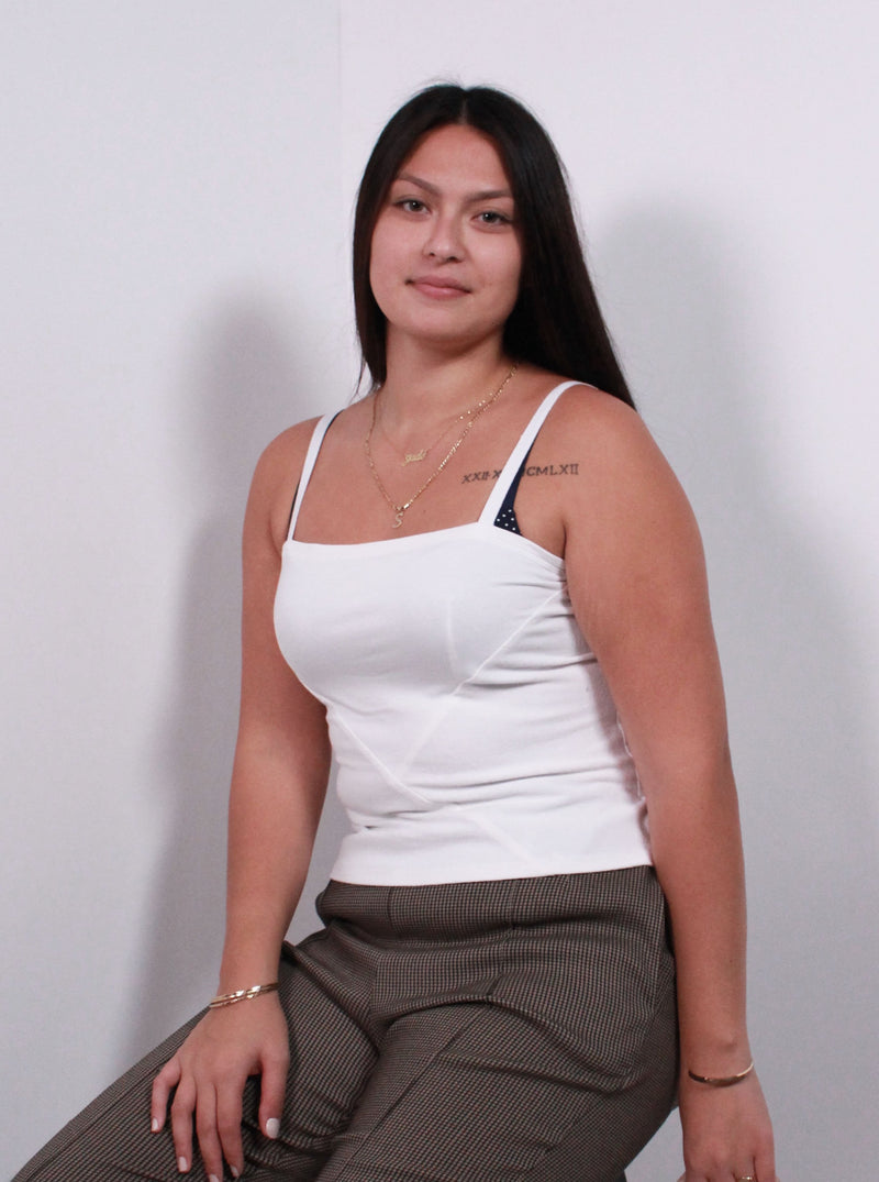 Camisole Anne