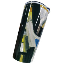 Load image into Gallery viewer, Insulated Art Tumblers - 16 oz.
