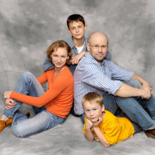 Load image into Gallery viewer, Family Portrait Session