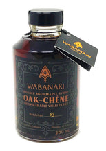 Load image into Gallery viewer, Wabanaki Syrup - Signature Flavours