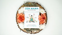 Load image into Gallery viewer, Zen Mama Yoga Deck