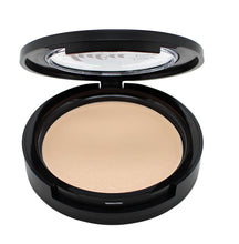 Load image into Gallery viewer, LUBU Makeup Illuminator - Peach Pop