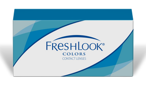 Freshlook Vibrant Color