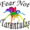 Fear Not Tarantulas, Inc.