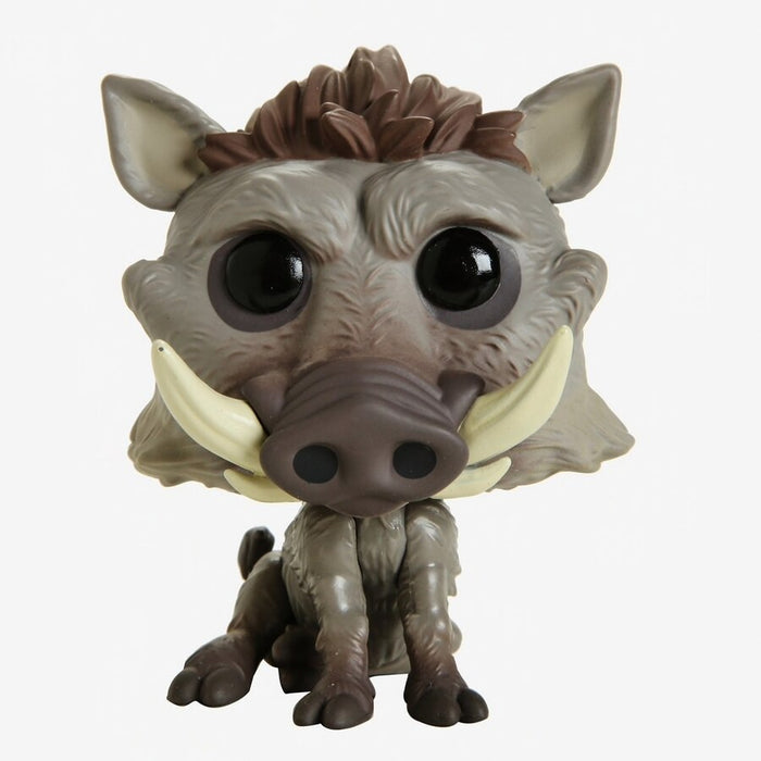 Funko POP Figür - Disney The Lion King, Pumbaa