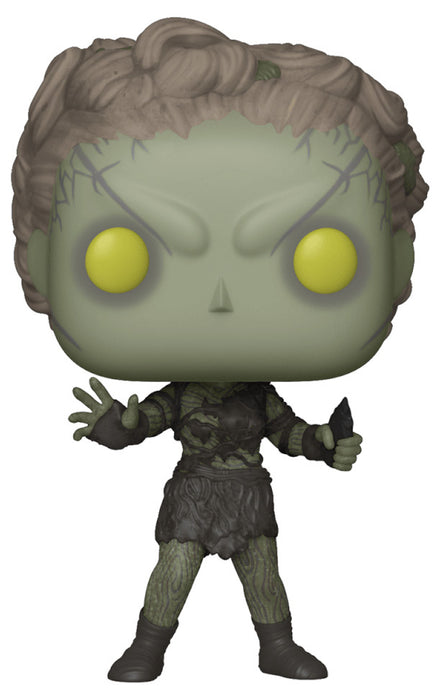 Funko POP Figür - Game of Thrones Children of The Forest