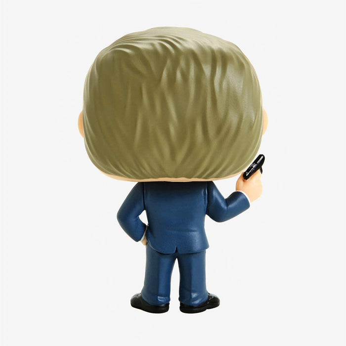 Funko POP Figür - James Bond from Casino Royale