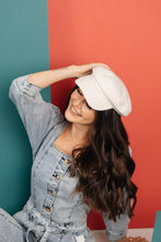 Load image into Gallery viewer, ReNew Adjustable Cabi Hat