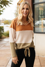 Load image into Gallery viewer, Harlow Relaxed Sweater