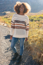 Load image into Gallery viewer, Chunky Knit Tunic