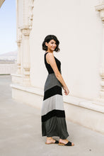 Load image into Gallery viewer, KC Maxi Dress
