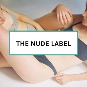 The Nude Label