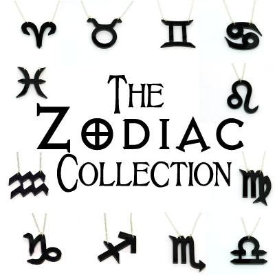 The Zodiac Collection