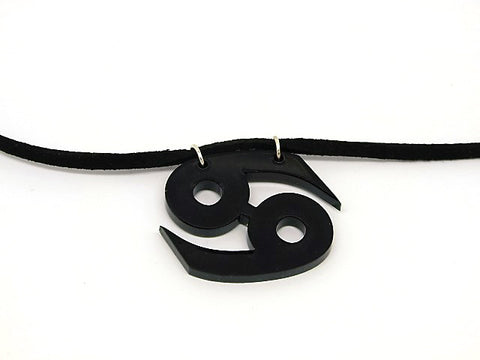 Cancer Choker