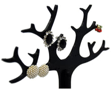 Load image into Gallery viewer, Earrings tree stand