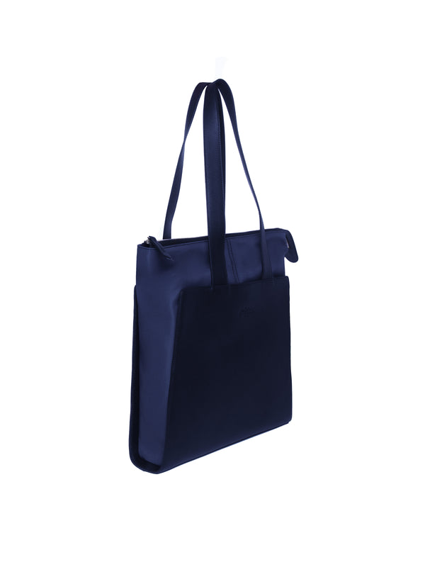 Shopper Linea GT