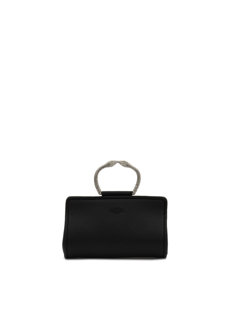 Clutch mini Linea Serpenti