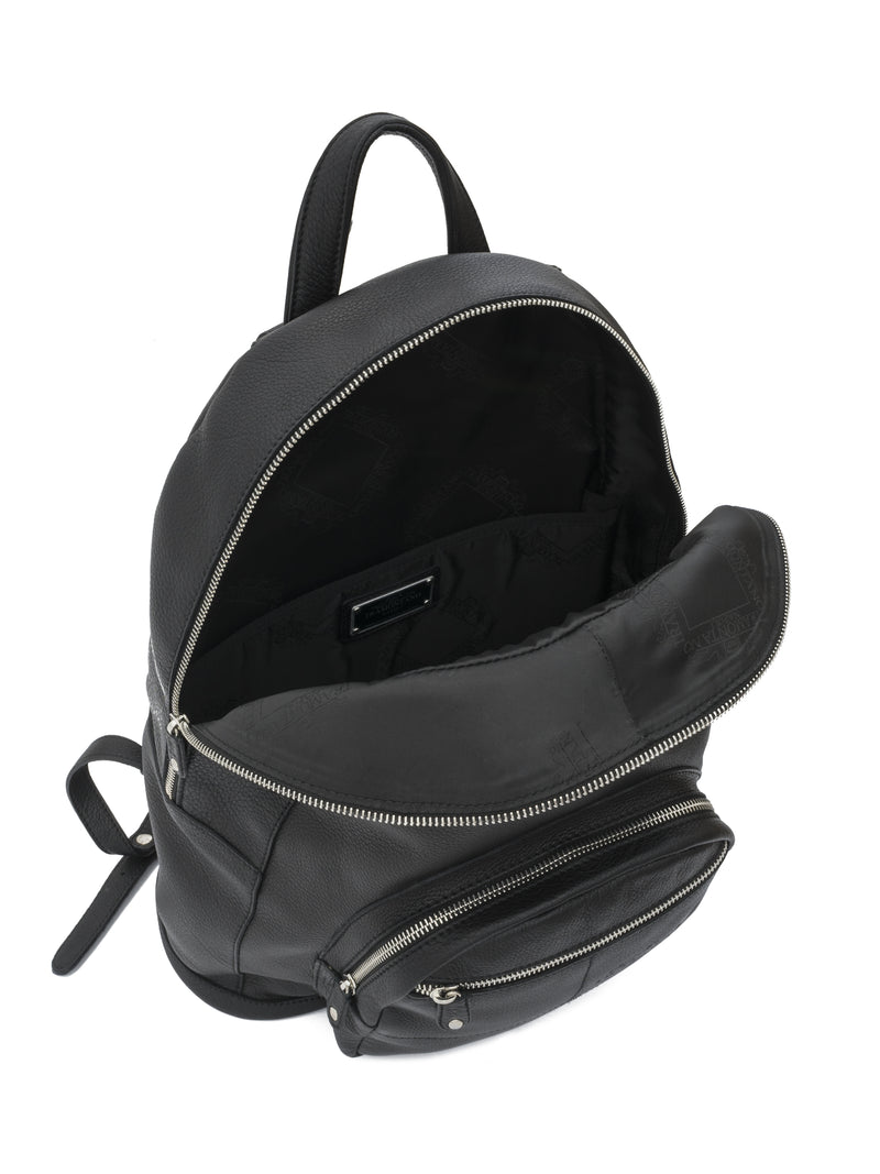 Urban Line Backpack