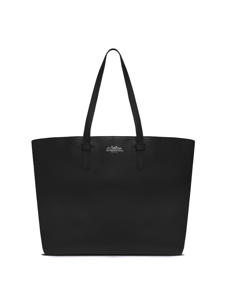 Shopping Bag Linea Calabritto