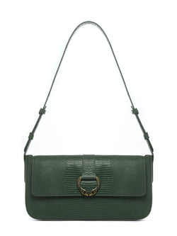 Baguette Linea New Serpenti