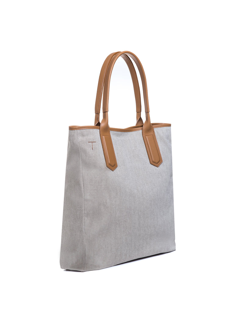 Shopping bag Linea Riviera