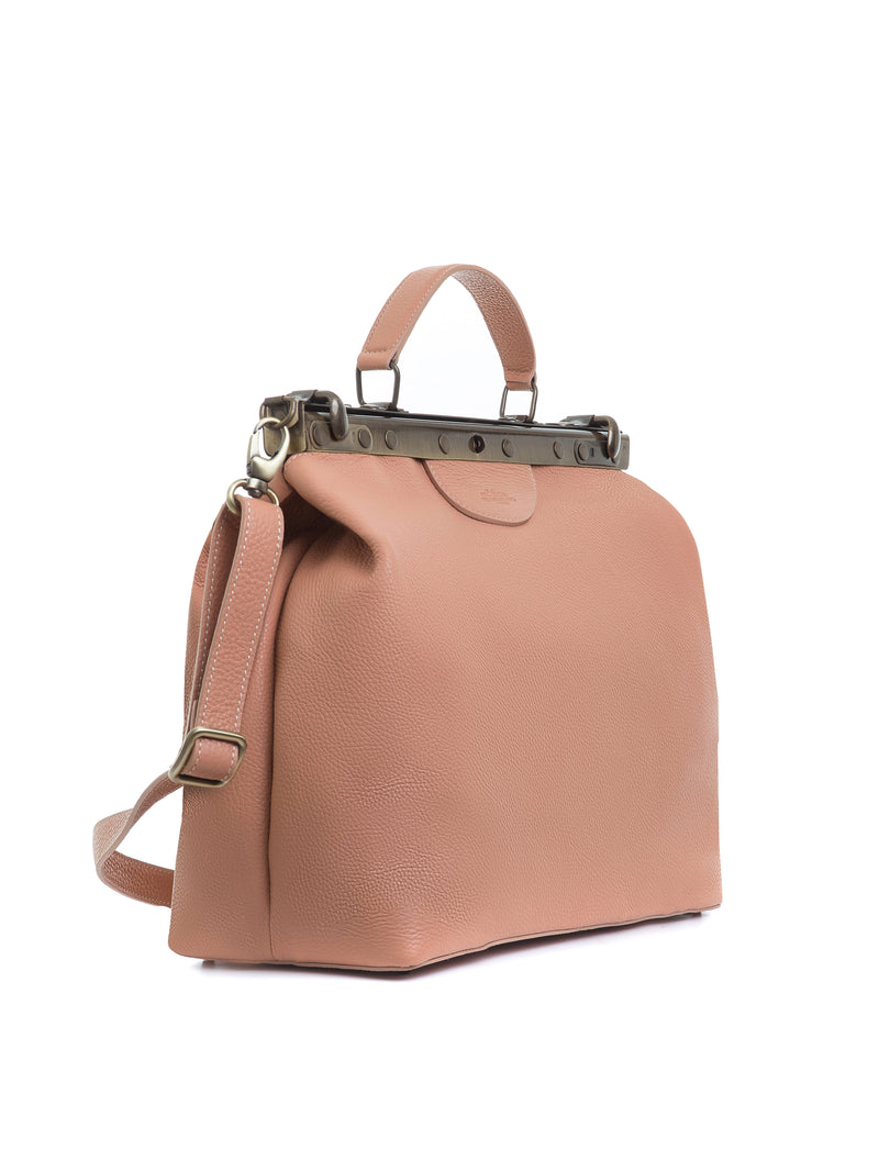 Doctor Bag media Linea Napoleone