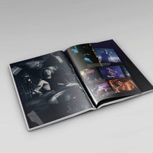 Load image into Gallery viewer, Midnight Table Book (Collectors Edition) *LIMITED EDITION*
