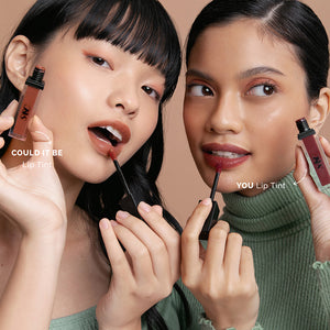 SASC x RAISA - You Lip Tint