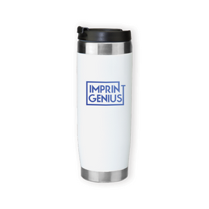 14 oz. Travel Tumbler