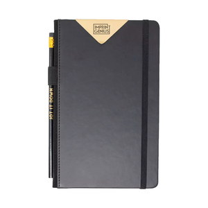 Signature Collection Journal™