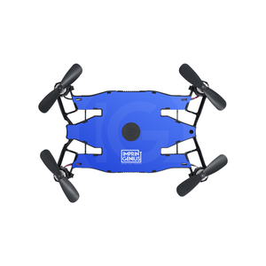 Flyington™ Selfie Drone