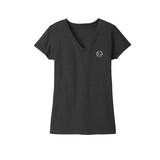 District ® Women's Re-Tee ™ V-Neck