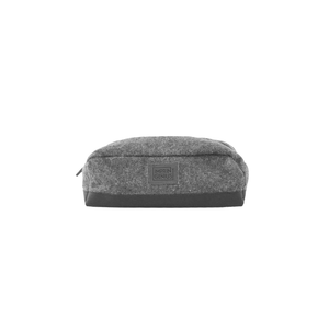 Diggins Dopp™ Toiletry Kit