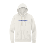District® Re-Fleece™ Hoodie