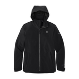 Eddie Bauer® Weather Edge® 3-in-1 Jacket