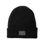 New Era ® Speckled Beanie