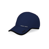 Puma - Poly Performance Cap