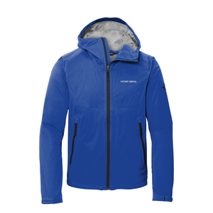 The North Face ® All-Weather DryVent ™ Stretch Jacket
