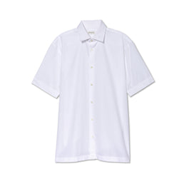 Dries Van Noten Men's Cassidy Shirt