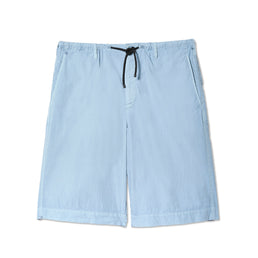 Dries Van Noten Men's Penny Short