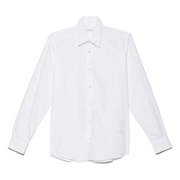 Dries Van Noten Men's Curle Shirt