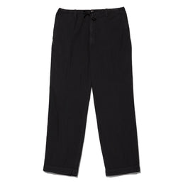 Dries Van Noten Men's Penny Pants (Black)